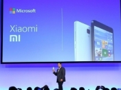 Xiaomi y Windows 10