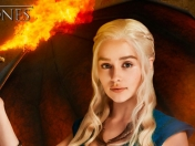 Varios Wallpapers de Game Of Thrones [Parte 2]