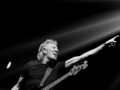 Roger Waters gratis en mexico
