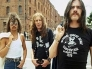 """Bad magic"" el último disco de Motörhead [ 28 agosto 2015]"