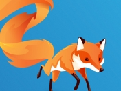 Firefox se retira de Windows Vista y XP.