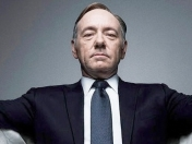 House of Cards ha sido renovada para una cuarta temporada