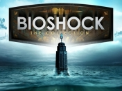 BioShock: The Collection revela sus requisitos para PC