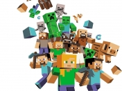 Top 10 Juegos Similares a Minecraft