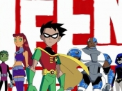 Top 10 series de Cartoon Network