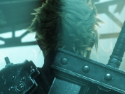 Final Fantasy VII Remake, un ansiado regreso. E3 2015