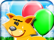 Fox in the air - El nuevo flappy bird evolucionado