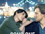 Song One: Trailer Subtitulado
