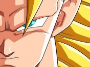 Nuevas de Dragon Ball: Battle of Z