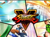 ¿Realmente es tan malo el Street fighter 5?