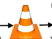 Cómo convertir vídeos con VLC Media Player