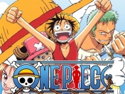 One Piece. Mi opinion y critica.
