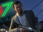 GTA V tendria una demo para PC proximamente