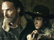 The Walking Dead: R. Kirkman descarta teoría sobre el final