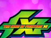 The King Of Fighters XI Mugen